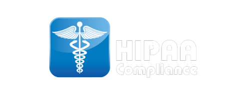 HIPAA Compliant Hosting Services