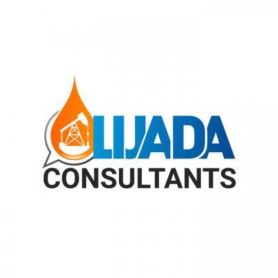 Lijada Oil Gas Consultants Final File