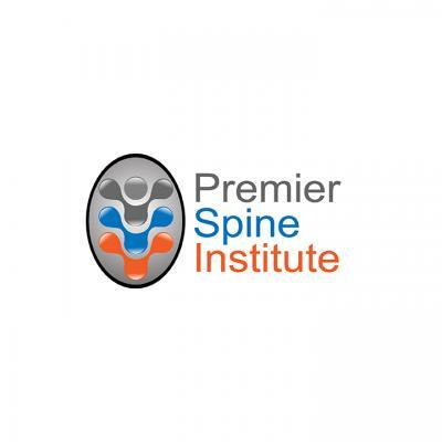 Premier Spine Institute Final Logo